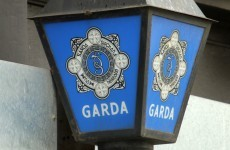 Intruder demands money from elderly woman in Edenderry