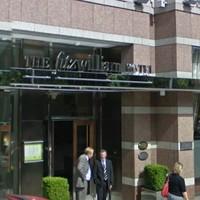 Dublin hotel invites punters to toast royal wedding