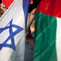 Explainer: What do the Israeli-Palestinian peace talks mean?
