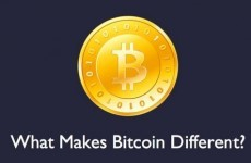 Confused by Bitcoin? This guy explains it well…
