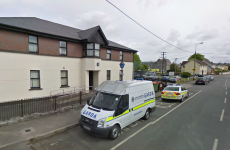 Body of elderly man discovered in Cork house