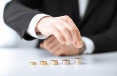 360,000 people using moneylenders - Central Bank report