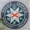 Man due in court on terrorist firearms charges