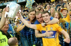 Poll: Who should win the 2013 Hurler of the Year award?