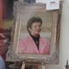 7 ways Mary Robinson shaped Irish culture in the 90s