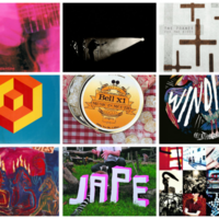 26 Irish albums you must hear before you die