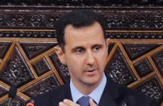 Syria reverses ban on Islamic face veil