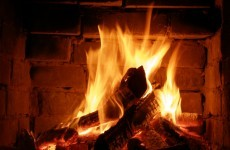Tips on how to stay warm, protect the environment and heat your home this winter