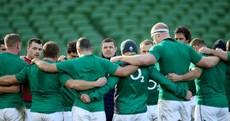 Flavin: Ireland need all guns blazing in war of attrition