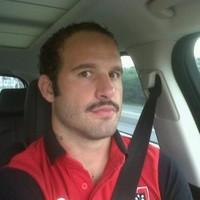 Movember power rankings: the top 10 sporting mos, week 1