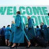 LRC talks between IMPACT cabin crew and Aer Lingus adjourned