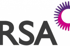 RSA Insurance executives suspended as firm announces €84m profit shortfall