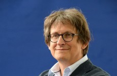 Guardian editor faces grilling over Edward Snowden's NSA leaks