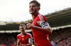 Premier League wrap: Southampton go third with win, Aston Villa earn victory