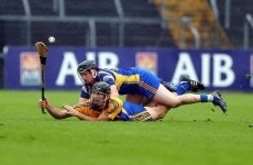 As it happened: Sixmilebridge v Newmarket-on-Fergus, Clare SHC final