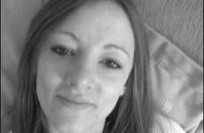 Rachel Peavoy inquest returns verdict of death by misadventure