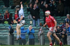 Downes inspires Na Piarsaigh to reach Munster senior hurling final