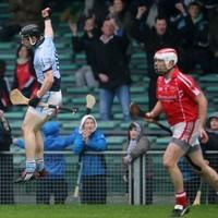 Downes inspires Na Piarsaigh to reach Munster senior hurling final