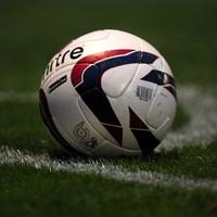 Italian team forfeits match over death threats