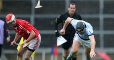 26 of the best pics from yesterday's GAA club action
