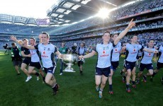 Dublin GAA come out top in All-Ireland social media battle