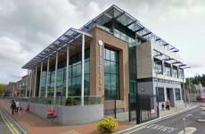 Newbridge Credit Union taken over by Permanent TSB
