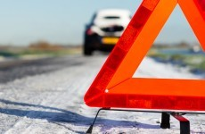 Rise in winter breakdowns due to increasing amount of older cars, says AA