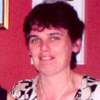 Man appears in court charged with Deirdre McCarthy's murder