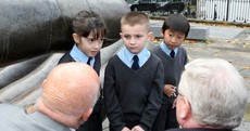 Parents to be asked if they want their children to wear school uniforms