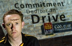 Colm Cooper dishes the dirt on his Dr Crokes teammates