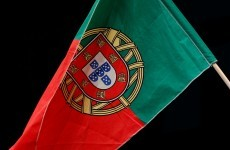Portugal's bailout request likely to dominate meeting of EU finance ministers