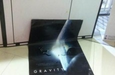 6 of the best Gravity parodies on the web