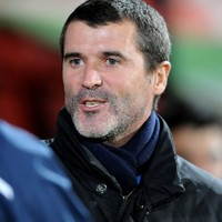 Roy Keane linked with managerial role Down Under