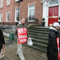 Movement in teachers dispute as ASTI to meet department officials tomorrow