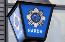 Another grow house uncovered by gardaí, over €200k of cannabis seized