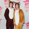 Ylvis' 'What does the fox say?' is going to be a book