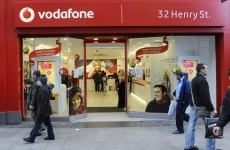 Phones, tablets, notebooks: Numbers using mobile data surging, says Vodafone