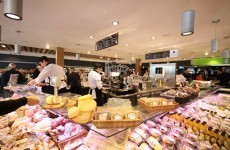 Donnybrook Fair opening fifth store near new Facebook offices
