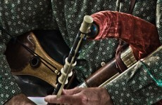 Repeat call for funding to train uilleann pipe makers