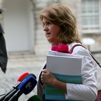 Burton confident about Youth Guarantee despite concerns
