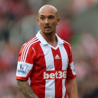 'If Roy can come back, it's open for anyone' - O'Neill on Stephen Ireland return