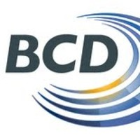 BCD engineering firm creates 40 new jobs in Cork