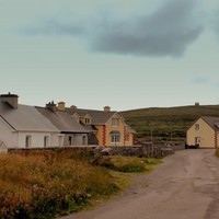 Man 'in stable condition' after stabbing on Inis Mór