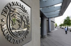 Former IMF director says Ireland will need another bailout in 2013
