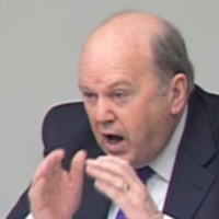 """I'm reflecting"" - Still no decision on post-bailout credit line says Noonan"