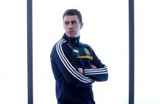 Offaly star reveals the hell he went through as a gambling addict