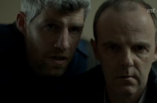 What does the real-life Commissioner think of the Love/Hate gardaí?