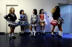 New film to expose the blood, sweat and tears behind the world of Irish dancing