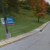 Three shot near Pittsburgh high school