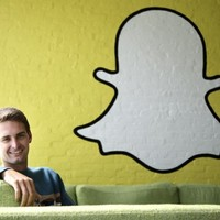 Snapchat rejected $3 billion offer from Facebook - report